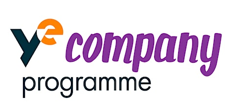 Young Enterprise Company Programme 2021/22 tickets