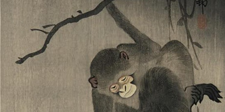 Zen Sunday at The Buddhist Society tickets