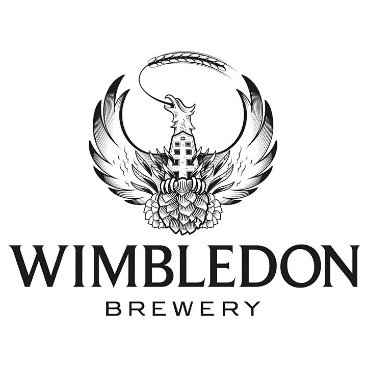 Polo Sunday Match #8 - Gentleman's Day with Wimbledon Brewery image