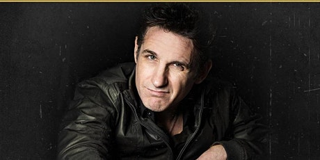 Tom Stade : You Ain't Seen Nothing Yet tickets