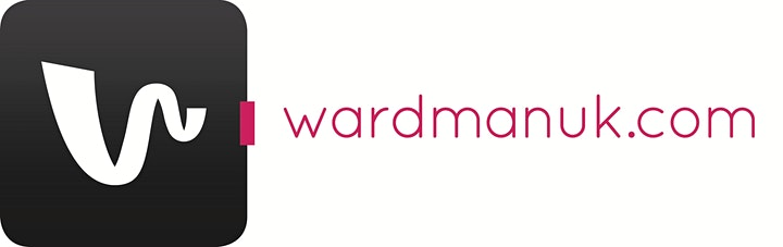 Creating a safe space for children online with Wardman UK image