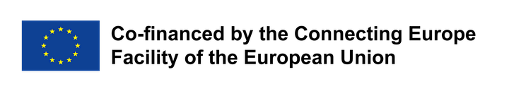 Open Data Science Europe Workshop  - in presence image