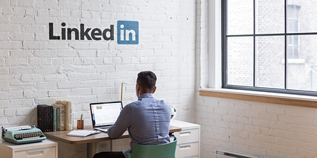 LinkedIn Marketing Tips to Grow Your Business tickets