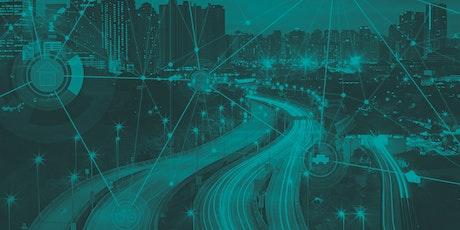Electric Vehicle Energy Taskforce Webinar: Transport & Energy Planning tickets