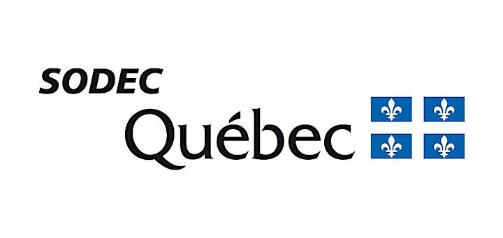 Fête nationale du Québec à Londres 2021 image