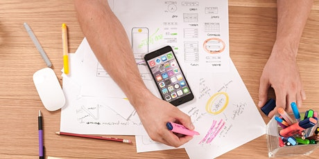 Effective Business Planning tickets