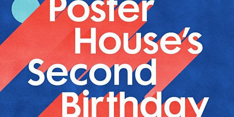 In-Person Tour: Julius Klinger: Posters for a Modern Age tickets