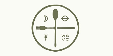 The Whole Vegetable Supper Club tickets