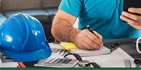 The ins and outs of construction loans tickets