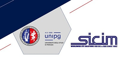 Career Virtual Events 2021 - Incontro con SICIM s.p.a. biglietti