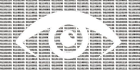 Open Source Intelligence Investigation Training ( OSINT ) - October 2021 biglietti