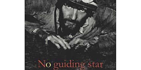No guiding star- John Mills tickets
