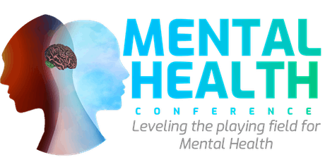 2021 MENTAL HEALTH CONFERENCE tickets