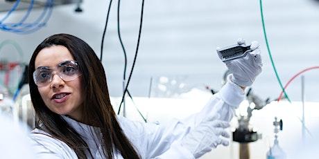 International Women in Engineering Day 2021 tickets