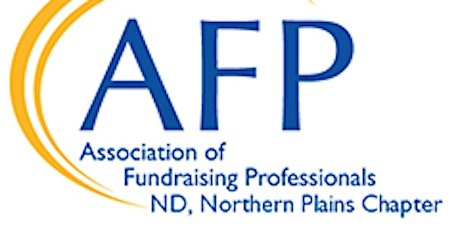 AFP Northern Plains Chapter Summer Morning of Training 2021! tickets