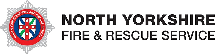 NYFRS: An introduction to the Youth Engagement Activities we have to offer image