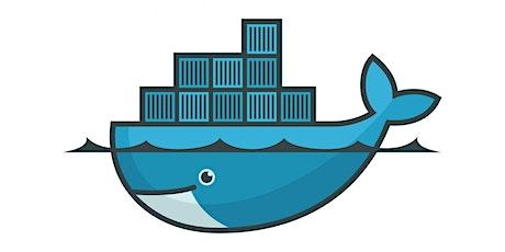 Docker: Pour que vos apps bénéficient des avantages de la containerisation billets
