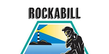 Rockabill Off-Road Racing Grasstrack Practice Day tickets