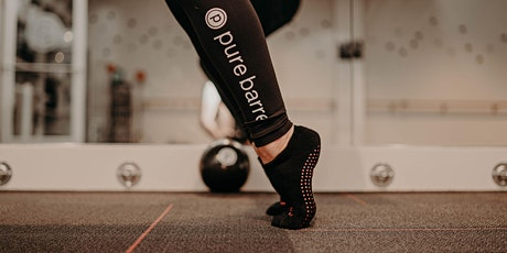 C&G + Pure Barre | Grand Ave - St.Paul, MN tickets
