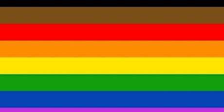 LGBTQ Educational History Workshop tickets