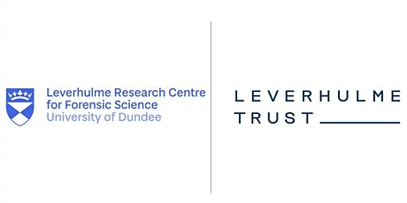 Leverhulme Research Centre for Forensic Science Annual Lecture tickets