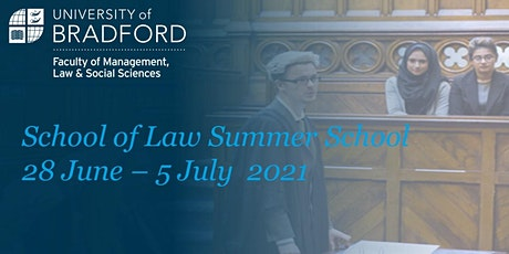 Welcome to  Law and global changes & Protecting Human Rights  in a crisis tickets