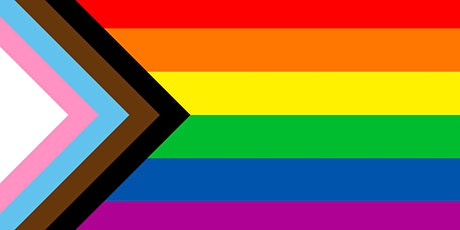 Croydon Health Services LGBTQ+ Pride Celebration Event tickets