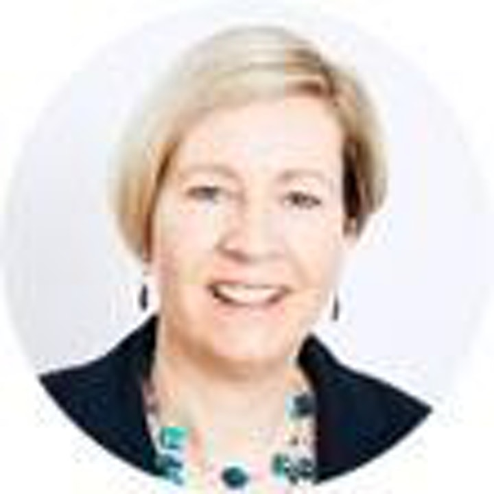 Women in PR Cymru - Summer leadership series, episode 1 image