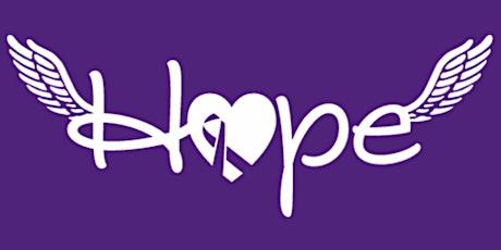 Walk for Alzheimer's  Awareness tickets