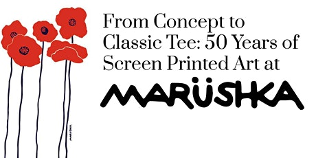 Members-Only Exhibit Opening: Marushka tickets
