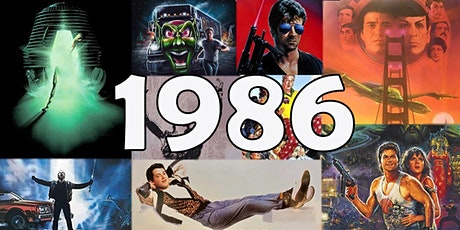 HPHS CLASS OF 1986 35TH REUNION tickets