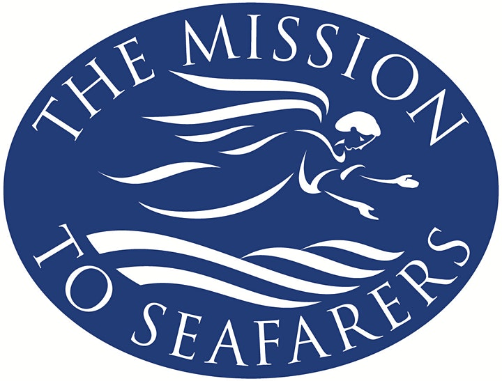 All at Sea -Seafarer Wellbeing and Mental Health;  Past, Present and Future image