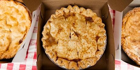 Apple Pie Crafts Fair 2021 tickets