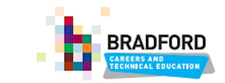Bradford Primary Schools 'Raising Aspirations' Conference 2021 image