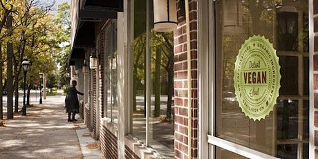 Beyond Downtown: The Villages Walking Tour tickets