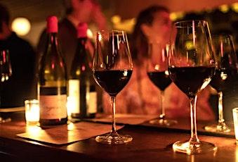 Women, Wisdom and Wealth: Wine Wednesdays tickets