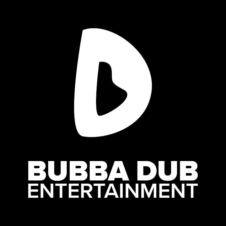Bubba Dub DO YOU HEAR ME LUFKINTX image
