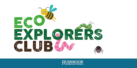 Eco Explorers Club tickets
