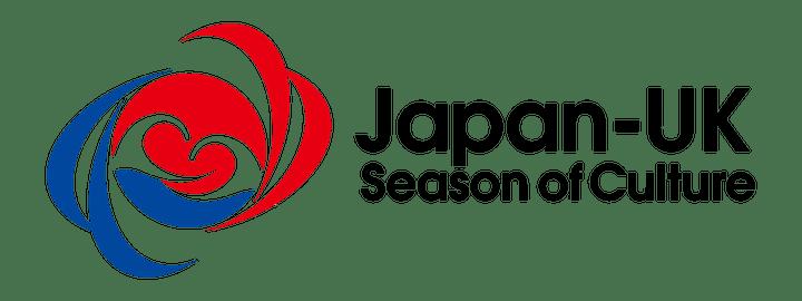 Designs That Defined Modern Japan image