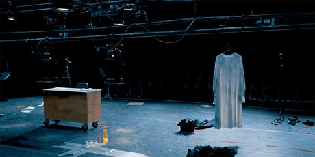 PureGold presents: WOAD - premiere of fashion-opera by Alastair White tickets