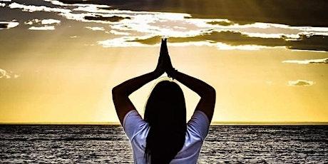 Summer Solstice Guided Meditation tickets