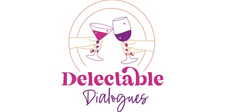 How to Make New Friends as an Adult Woman: Delectable Dialogues - Chicago tickets