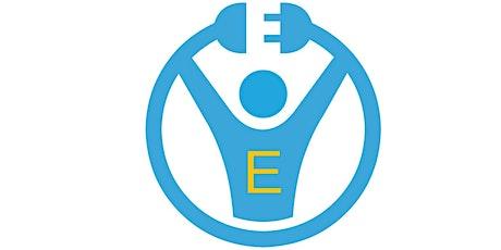 Energy Equity project - Philanthropist Listening Session billets