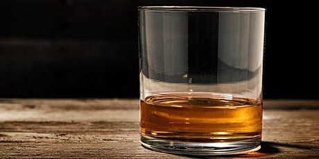 Whiskey Class - Whiskies of the World tickets