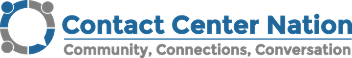 Women in Contact Center Leadership image