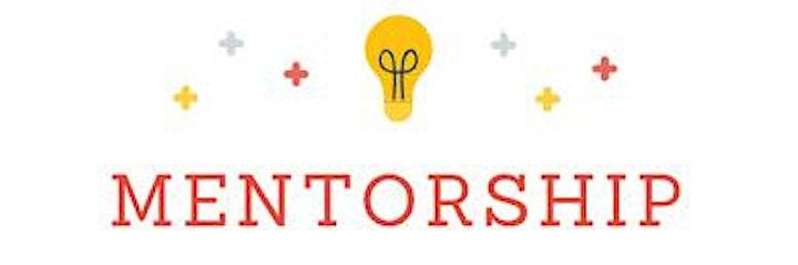 FREE 12-Week Entrepreneur Workshop! image