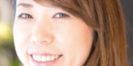 Lolita Pilates: Mat w/Small Ball と Junko 日本語で tickets