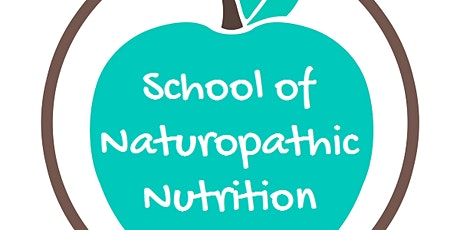 Naturopathic Nutrition Training and Personal Development Courses tickets