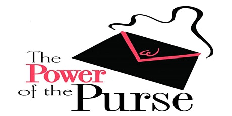 Power of the Purse 2021  Summer Event tickets