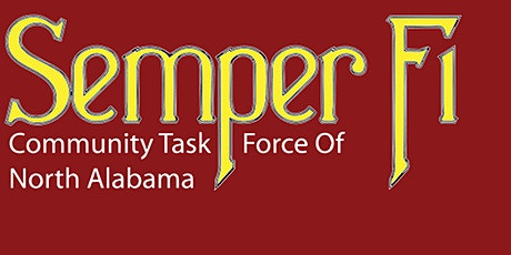 Semper Fi Community Task Force Annual Meeting and Dinner tickets
